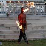 Dockyard Fall Festival Bermuda, October 20 2019-9441