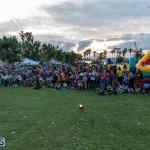 Dockyard Fall Festival Bermuda, October 20 2019-9465