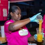 Dockyard Fall Festival Bermuda, October 20 2019-9472