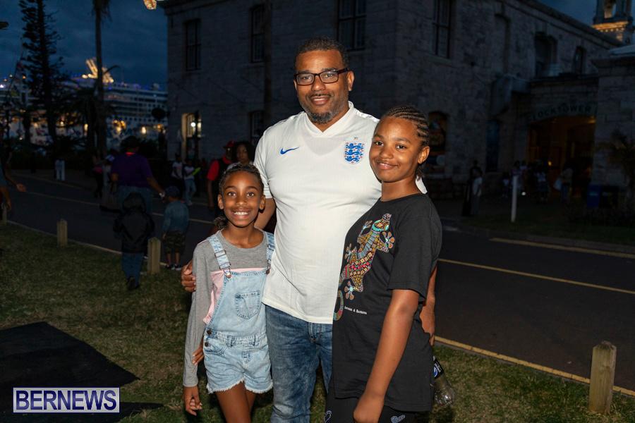 Dockyard-Fall-Festival-Bermuda-October-20-2019-9473
