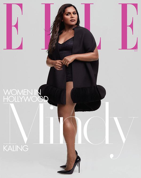 Elle Magazine Cover Bermuda Oct 2019 (5)