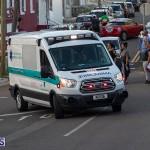 Firefighter Ramsay Bo Saggar Funeral Bermuda, October 27 2019-0002