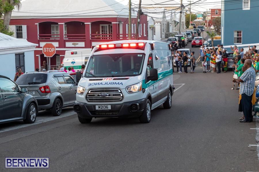 Firefighter-Ramsay-Bo-Saggar-Funeral-Bermuda-October-27-2019-0004