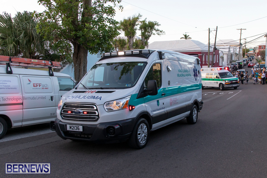 Firefighter-Ramsay-Bo-Saggar-Funeral-Bermuda-October-27-2019-0005