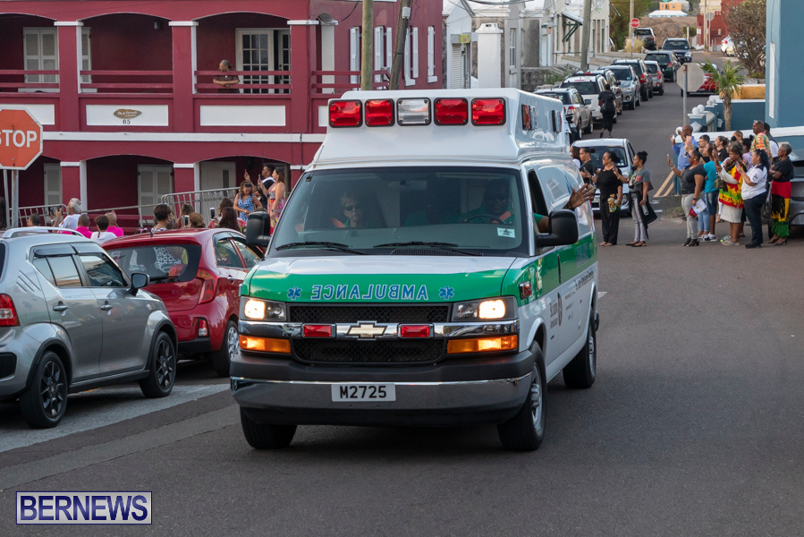 Firefighter-Ramsay-Bo-Saggar-Funeral-Bermuda-October-27-2019-0007