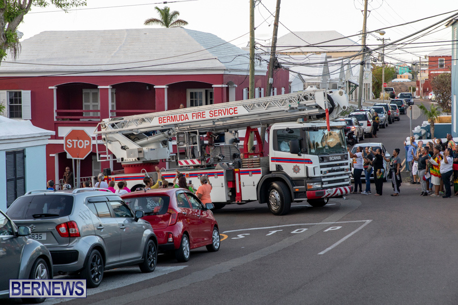Firefighter-Ramsay-Bo-Saggar-Funeral-Bermuda-October-27-2019-0009