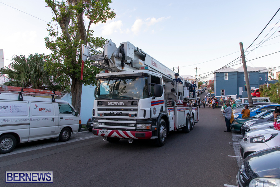 Firefighter-Ramsay-Bo-Saggar-Funeral-Bermuda-October-27-2019-0014