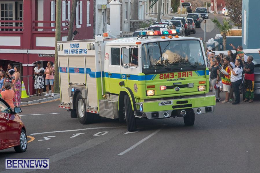 Firefighter-Ramsay-Bo-Saggar-Funeral-Bermuda-October-27-2019-0016