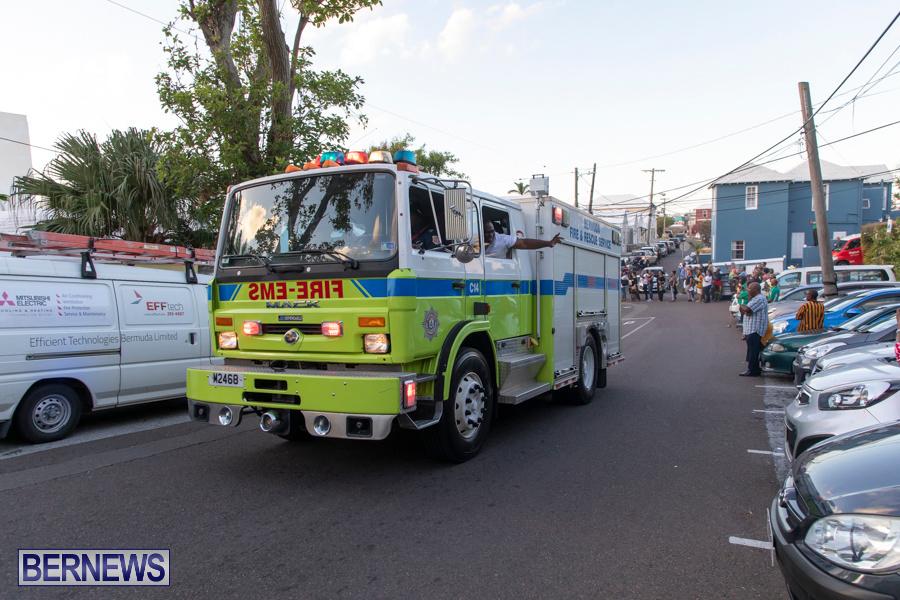 Firefighter-Ramsay-Bo-Saggar-Funeral-Bermuda-October-27-2019-0019