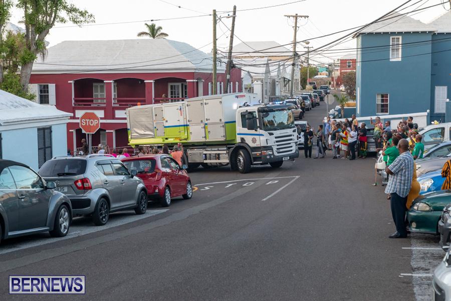 Firefighter-Ramsay-Bo-Saggar-Funeral-Bermuda-October-27-2019-0020