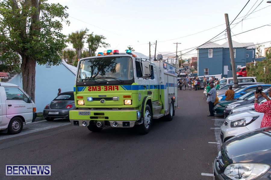 Firefighter-Ramsay-Bo-Saggar-Funeral-Bermuda-October-27-2019-0029