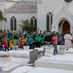 Firefighter Ramsay Bo Saggar Funeral Bermuda, October 27 2019-0039