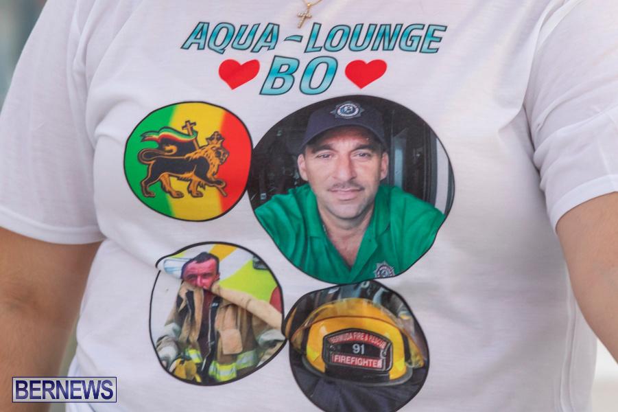 Firefighter-Ramsay-Bo-Saggar-Funeral-Bermuda-October-27-2019-0043
