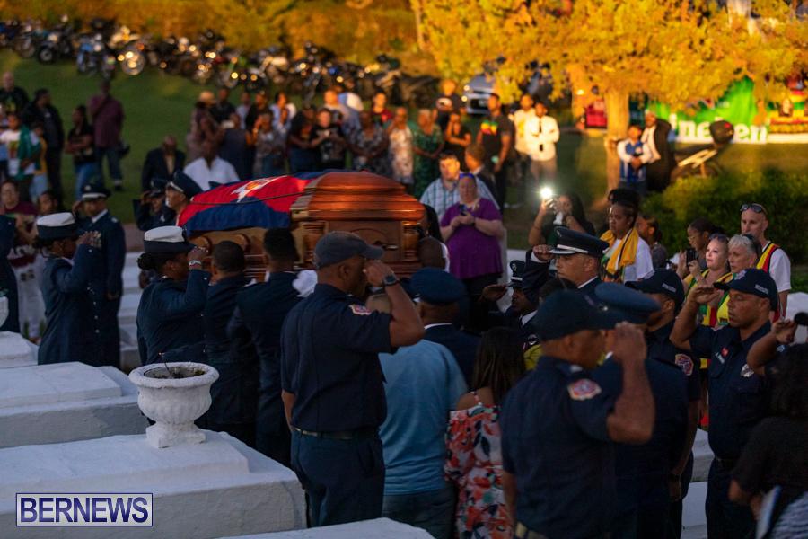 Firefighter-Ramsay-Bo-Saggar-Funeral-Bermuda-October-27-2019-0069
