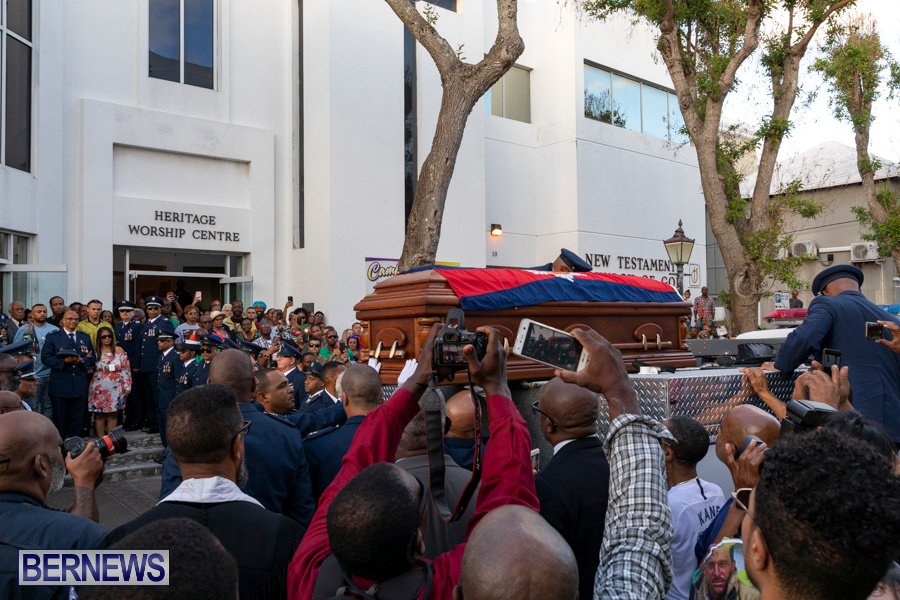 Firefighter-Ramsay-Bo-Saggar-Funeral-Bermuda-October-27-2019-9930