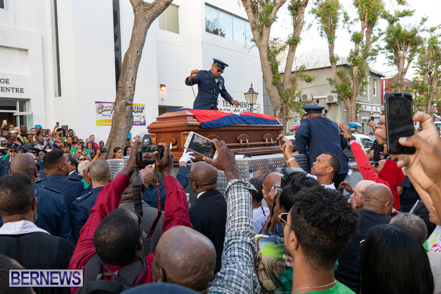 Firefighter-Ramsay-Bo-Saggar-Funeral-Bermuda-October-27-2019-9933