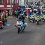 Firefighter Ramsay Bo Saggar Funeral Bermuda, October 27 2019-9940