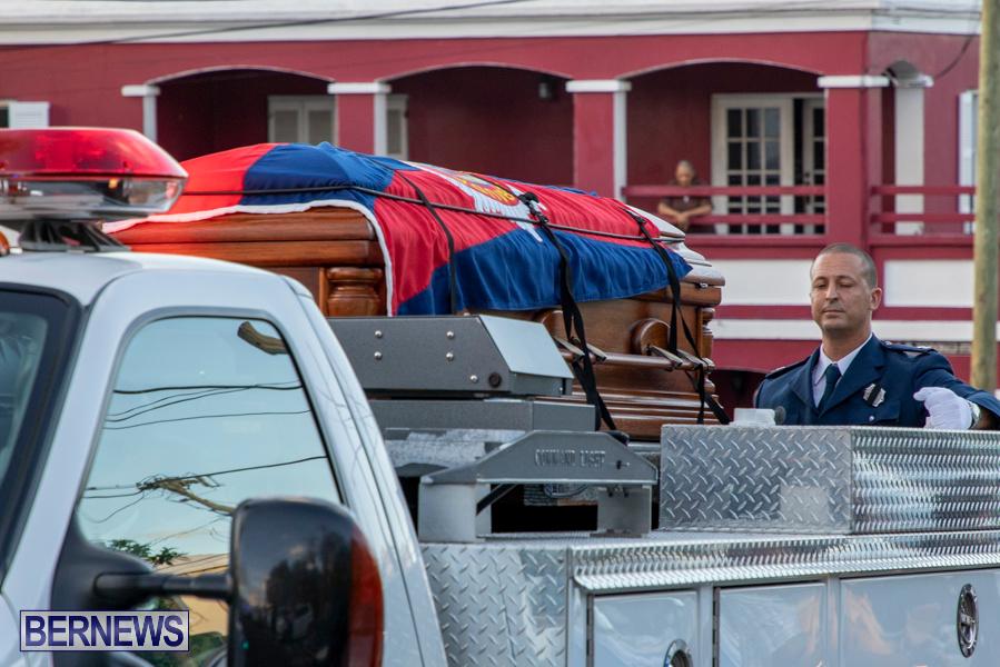 Firefighter-Ramsay-Bo-Saggar-Funeral-Bermuda-October-27-2019-9955