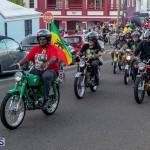Firefighter Ramsay Bo Saggar Funeral Bermuda, October 27 2019-9967