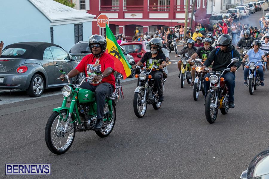 Firefighter-Ramsay-Bo-Saggar-Funeral-Bermuda-October-27-2019-9967