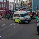 Firefighter Ramsay Bo Saggar Funeral Bermuda, October 27 2019-9985