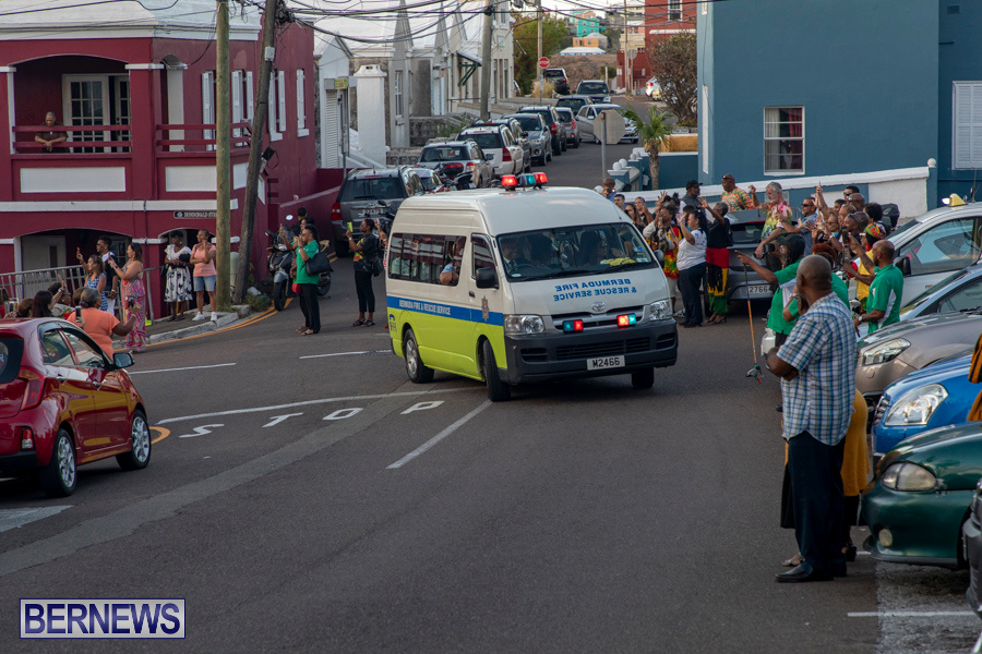 Firefighter-Ramsay-Bo-Saggar-Funeral-Bermuda-October-27-2019-9985