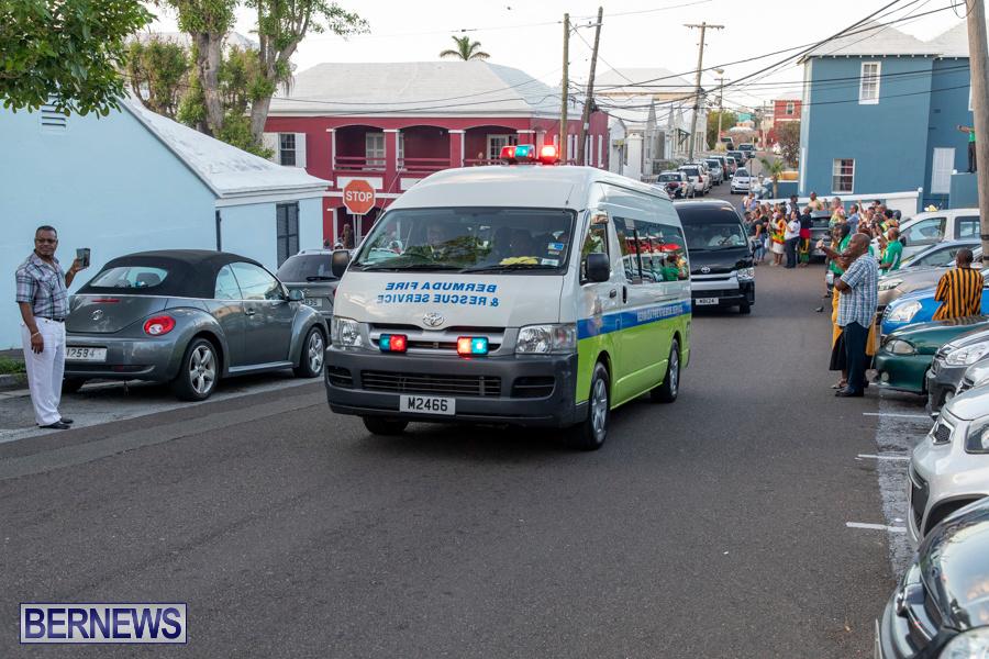 Firefighter-Ramsay-Bo-Saggar-Funeral-Bermuda-October-27-2019-9990