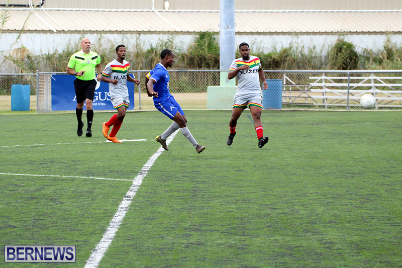 First-Premier-Division-Football-Bermuda-Oct-06-2019-10