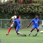 First & Premier Division Football Bermuda Oct 06 2019 (6)