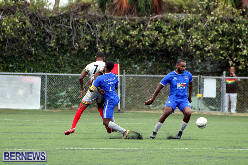 First-Premier-Division-Football-Bermuda-Oct-06-2019-6