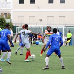 First & Premier Division Football Bermuda Oct 06 2019 (7)