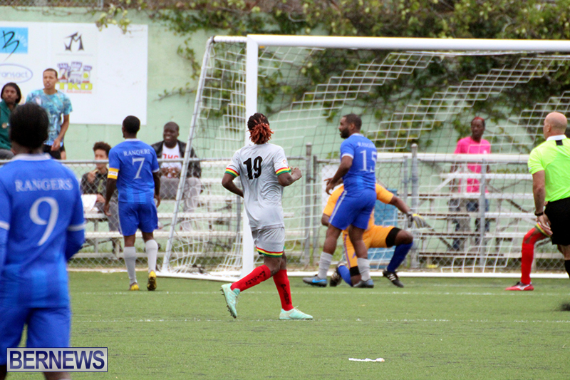 First-Premier-Division-Football-Bermuda-Oct-06-2019-8