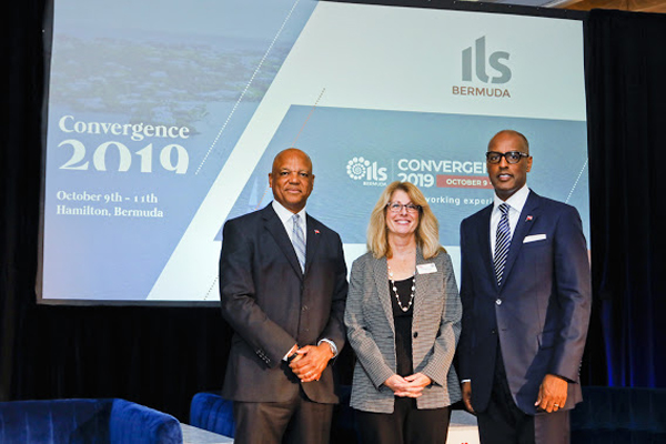 ILS Convergence Conference Bermuda Oct 2019 (1)