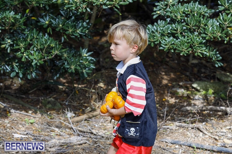 JJ-Produce-Pick-Your-Own-Pumpkin-Bermuda-October-11-2019-21