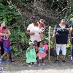 J&J Produce Pick Your Own Pumpkin Bermuda October 11 2019 (53)