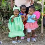 J&J Produce Pick Your Own Pumpkin Bermuda October 11 2019 (54)