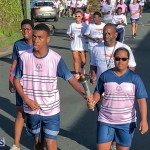 Law Enforcement Torch Run Special Olympics Bermuda, October 19 2019-24-2