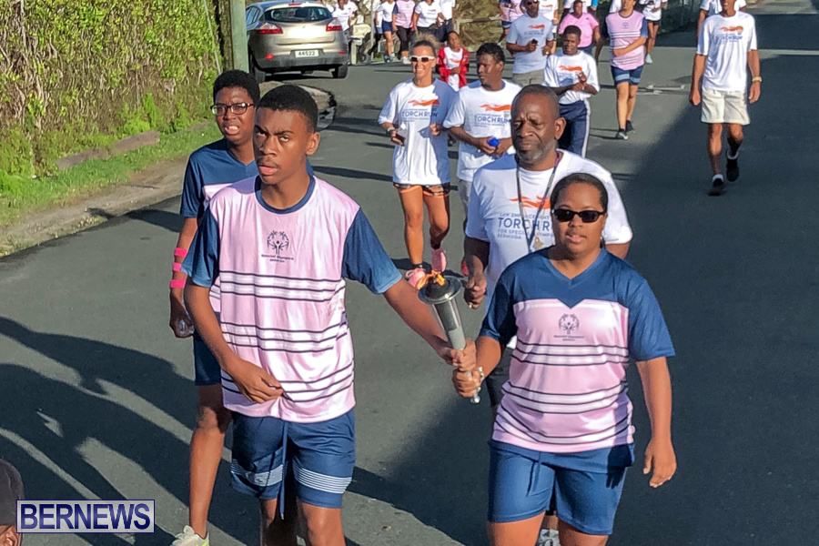 Law-Enforcement-Torch-Run-Special-Olympics-Bermuda-October-19-2019-24-2