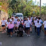Law Enforcement Torch Run Special Olympics Bermuda, October 19 2019-24-3
