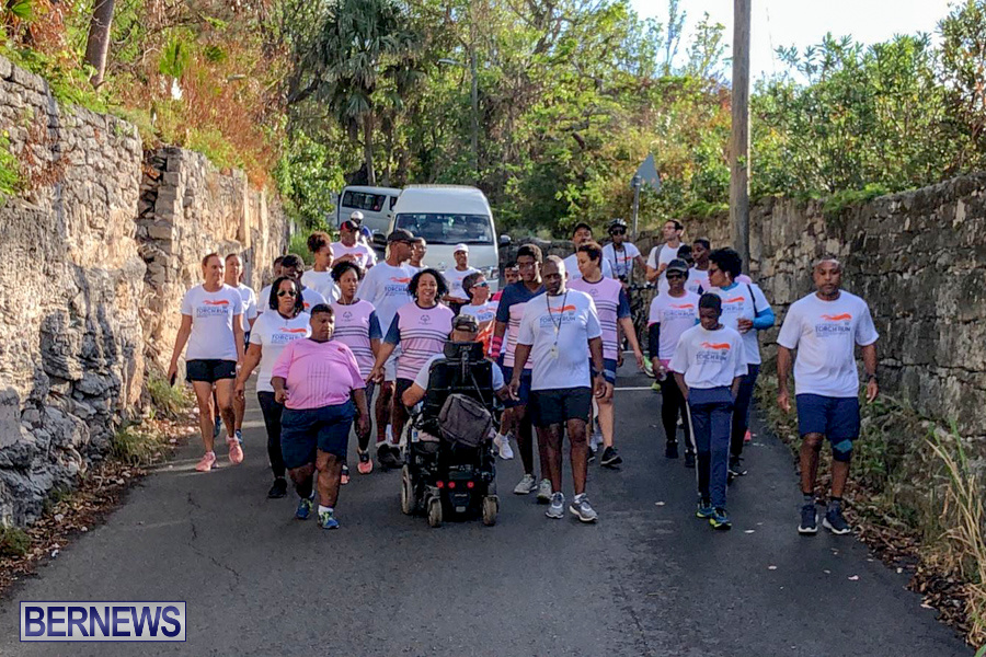 Law-Enforcement-Torch-Run-Special-Olympics-Bermuda-October-19-2019-24-3