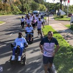 Law Enforcement Torch Run Special Olympics Bermuda, October 19 2019-24-4