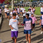 Law Enforcement Torch Run Special Olympics Bermuda, October 19 2019-24-5