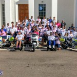 Law Enforcement Torch Run Special Olympics Bermuda, October 19 2019-24-6
