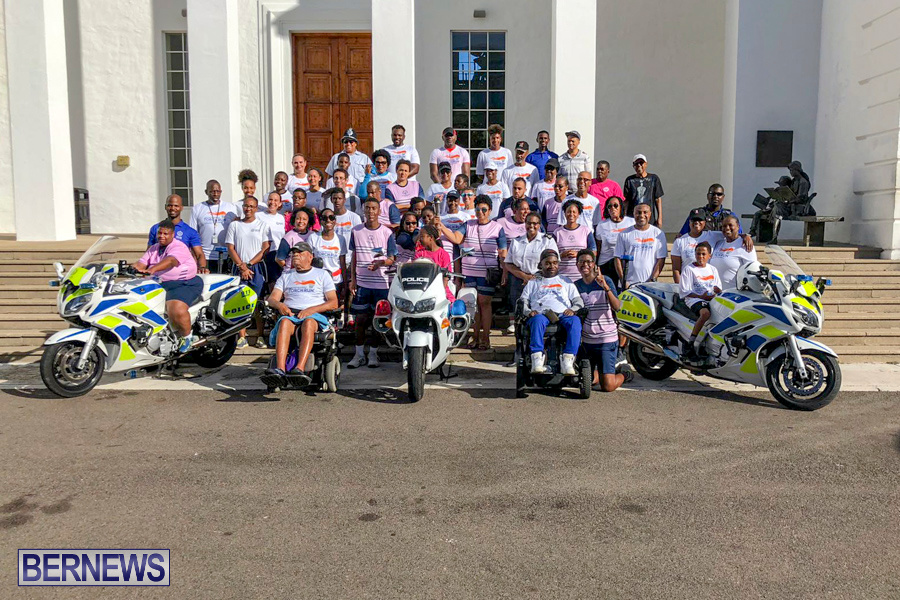 Law-Enforcement-Torch-Run-Special-Olympics-Bermuda-October-19-2019-24-6