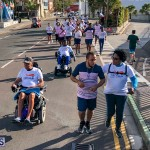 Law Enforcement Torch Run Special Olympics Bermuda, October 19 2019-24-9