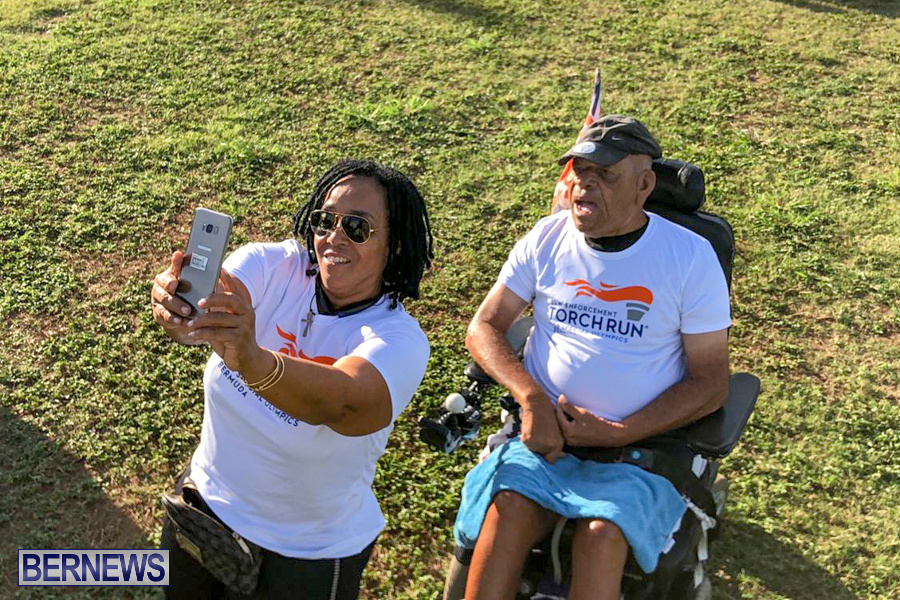 Law-Enforcement-Torch-Run-Special-Olympics-Bermuda-October-19-2019-25-10