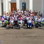 Law Enforcement Torch Run Special Olympics Bermuda, October 19 2019-25-12