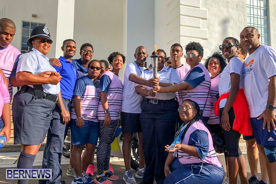 Law-Enforcement-Torch-Run-Special-Olympics-Bermuda-October-19-2019-25-13