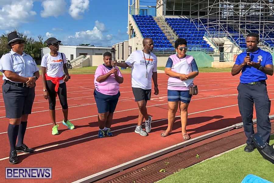Law-Enforcement-Torch-Run-Special-Olympics-Bermuda-October-19-2019-25-19