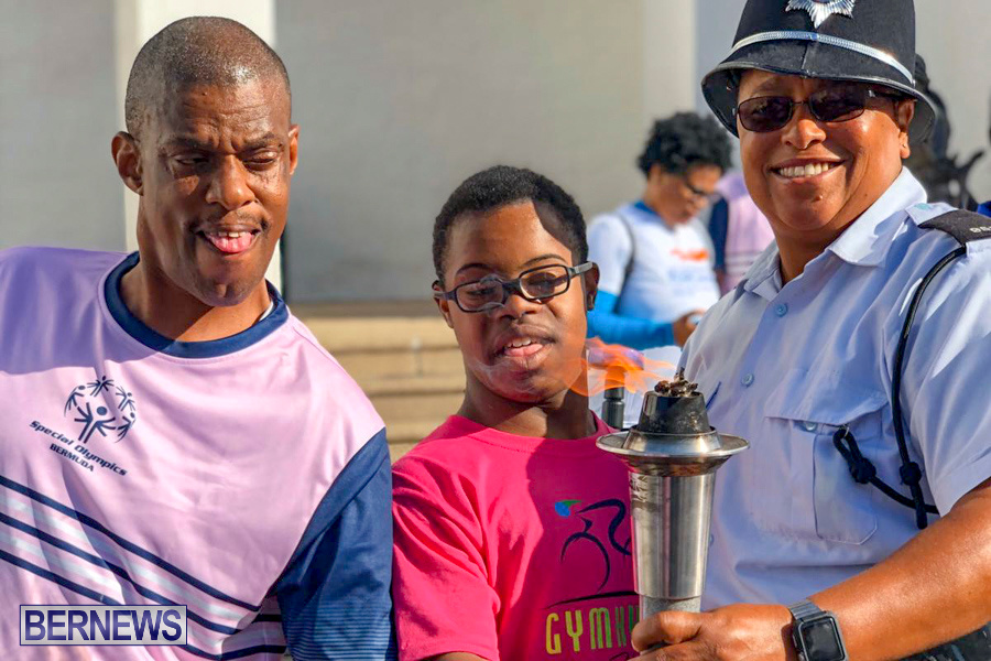 Law-Enforcement-Torch-Run-Special-Olympics-Bermuda-October-19-2019-25-2